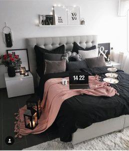 habitaciones modernas para adolescentes mujeres (2)