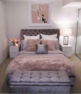 habitaciones modernas para adolescentes mujeres (3)
