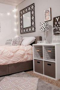 habitaciones modernas para adolescentes mujeres (5)