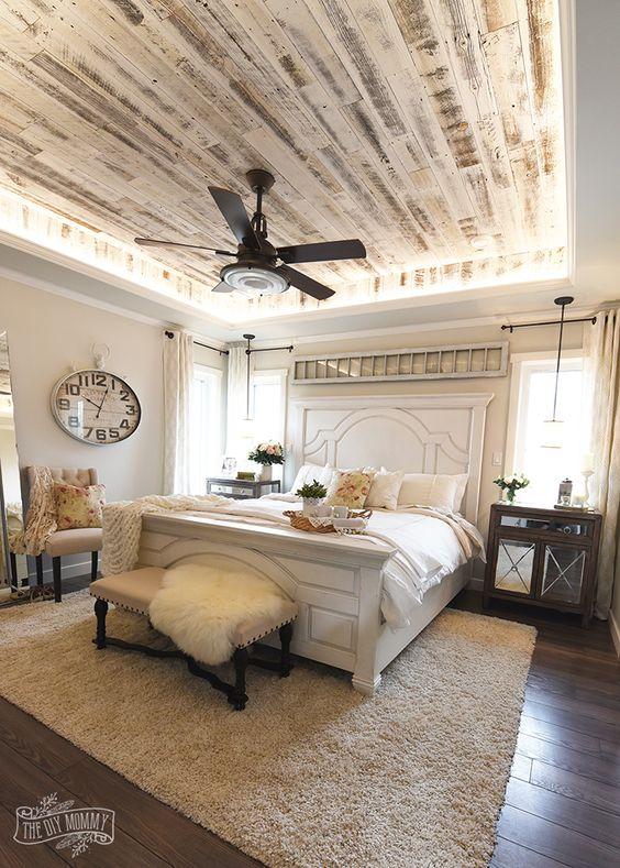 Habitaciones modernas recamaras modernas y sensacionales for Habitaciones modernas para adultos