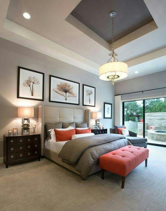 habitaciones modernas para adultos (3)
