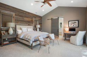 habitaciones modernas para adultos (4)