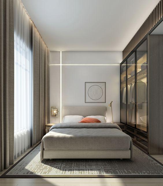 habitaciones modernas pequenas (1)