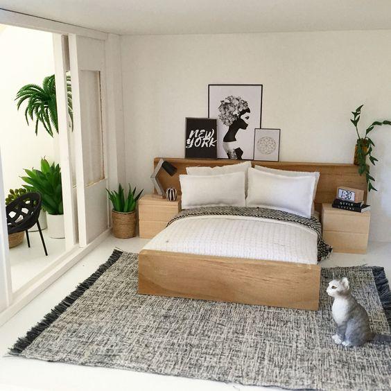 habitaciones modernas pequenas (2)