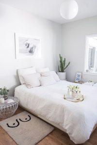 habitaciones modernas pequenas (4)