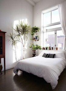 habitaciones modernas pequenas (5)