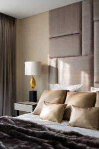 iluminacion para habitaciones modernas (1)