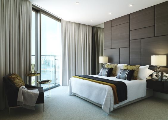 iluminacion para habitaciones modernas (2)