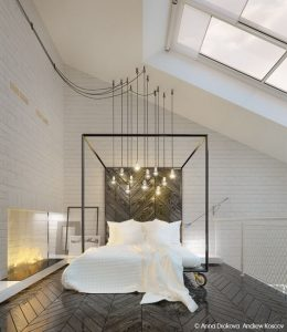 iluminacion para habitaciones modernas (3)