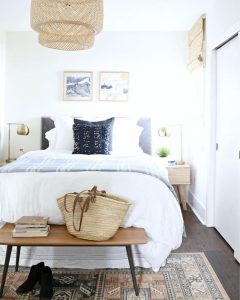 iluminacion para habitaciones modernas (4)