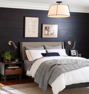 Iluminacion para habitaciones modernas 5 curso de organizacion del hogar y decoracion de - Iluminacion para habitaciones ...