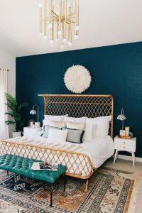 imagenes de habitaciones modernas (1)