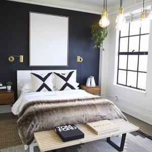 imagenes de habitaciones modernas (10)