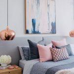 imagenes de habitaciones modernas (11)