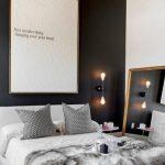 imagenes de habitaciones modernas (12)