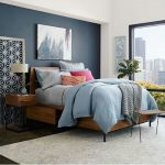 imagenes de habitaciones modernas (13)