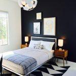 imagenes de habitaciones modernas (14)
