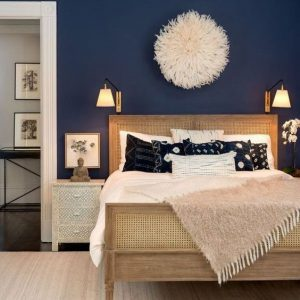 imagenes de habitaciones modernas (15)