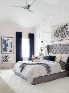 imagenes de habitaciones modernas (16)