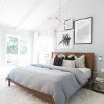 imagenes de habitaciones modernas (2)