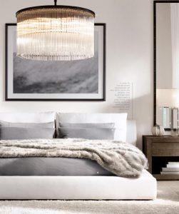 imagenes de habitaciones modernas (3)