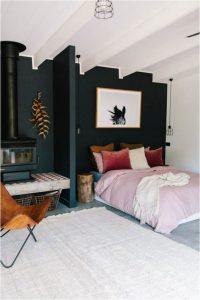 imagenes de habitaciones modernas (4)