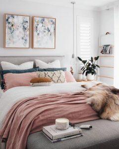 imagenes de habitaciones modernas (5)