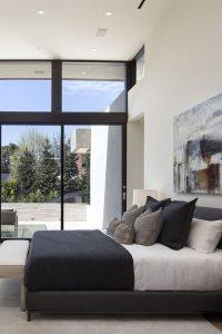 imagenes de habitaciones modernas (6)