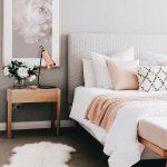 imagenes de habitaciones modernas (7)