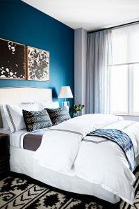imagenes de habitaciones modernas (8)