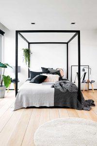 imagenes de habitaciones modernas (9)