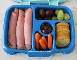 lunch faciles y rapidos (5)