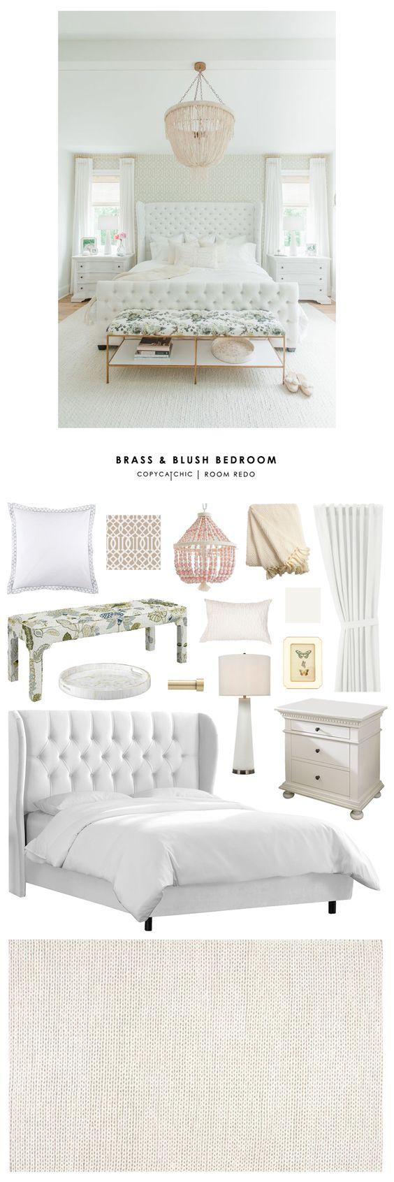 muebles para decorar habitaciones modernas (1)