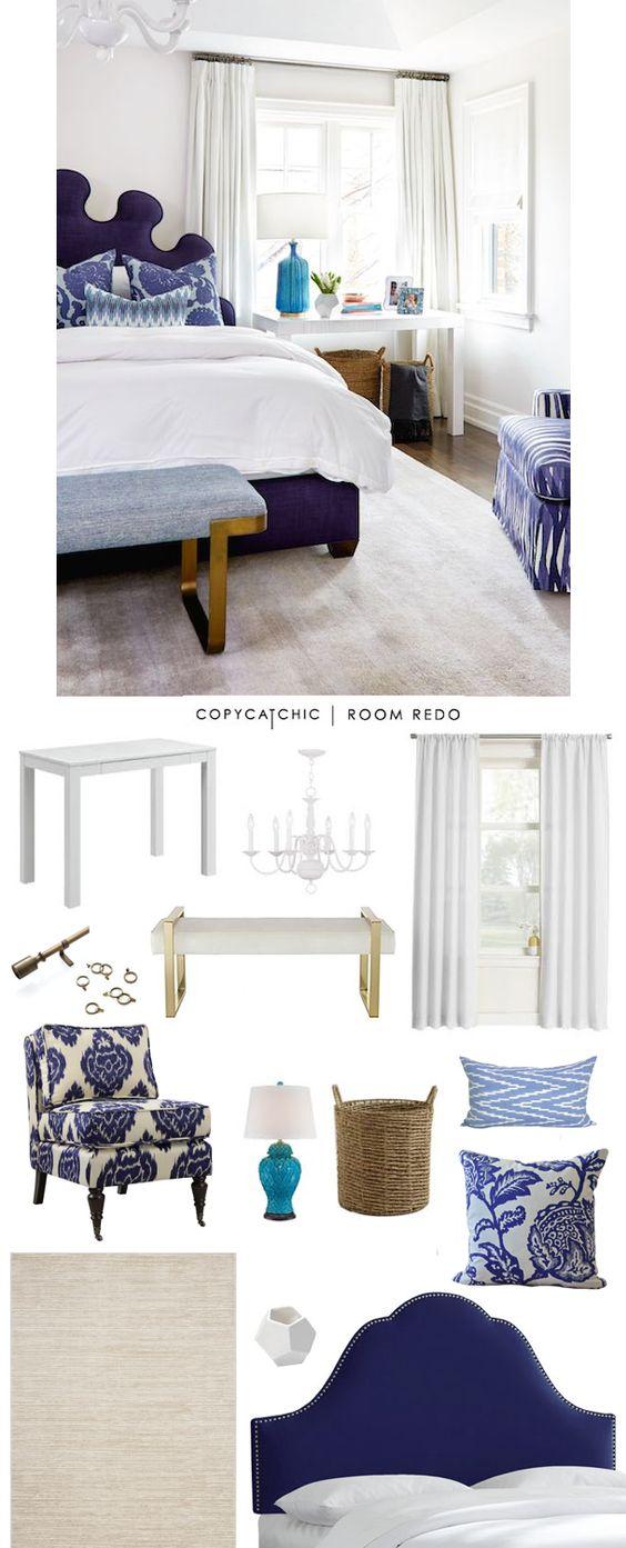muebles para decorar habitaciones modernas (3)