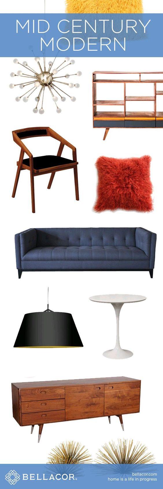 muebles para decorar habitaciones modernas (5)