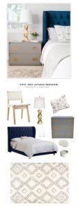 muebles para decorar habitaciones modernas (7)