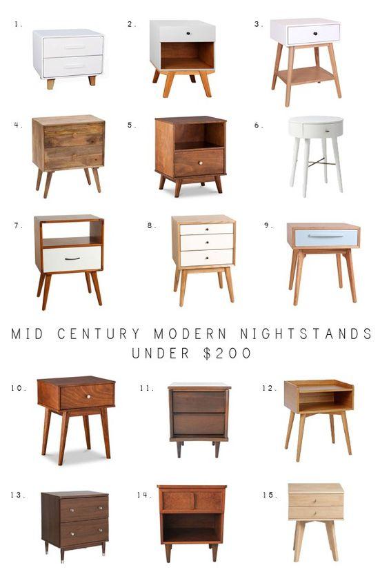 muebles para decorar habitaciones modernas (8)