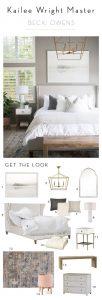 muebles para decorar habitaciones modernas (9)