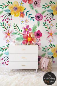papel tapiz moderno para habitaciones (1)