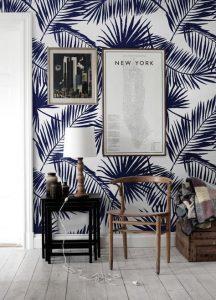 papel tapiz moderno para habitaciones (3)