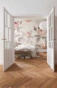 papel tapiz moderno para habitaciones (5)