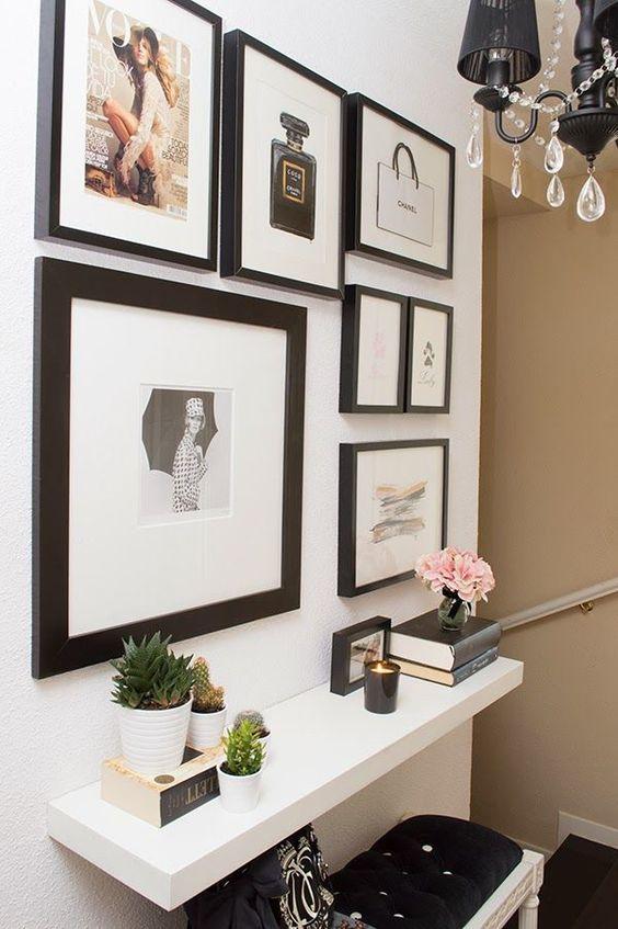 paredes en habitaciones modernas (2)