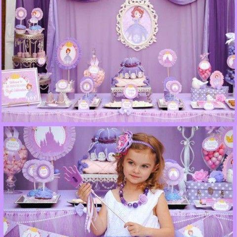 personajes para fiestas infantiles de nina (2)