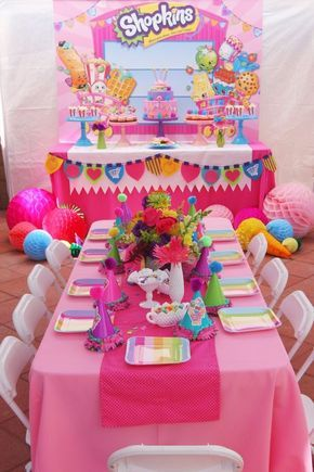 personajes para fiestas infantiles de nina (6)