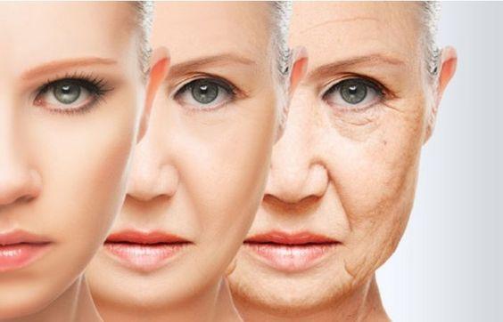 12 tips de belleza para mujeres de 40 o mas 3
