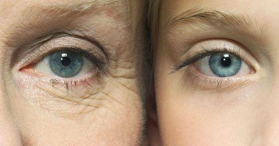 12 tips de belleza para mujeres de 40 o mas 4