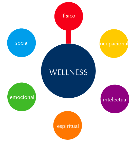 Significado de wellness (1)