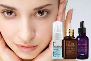 aceite acido hialuronico para quitar arrugas