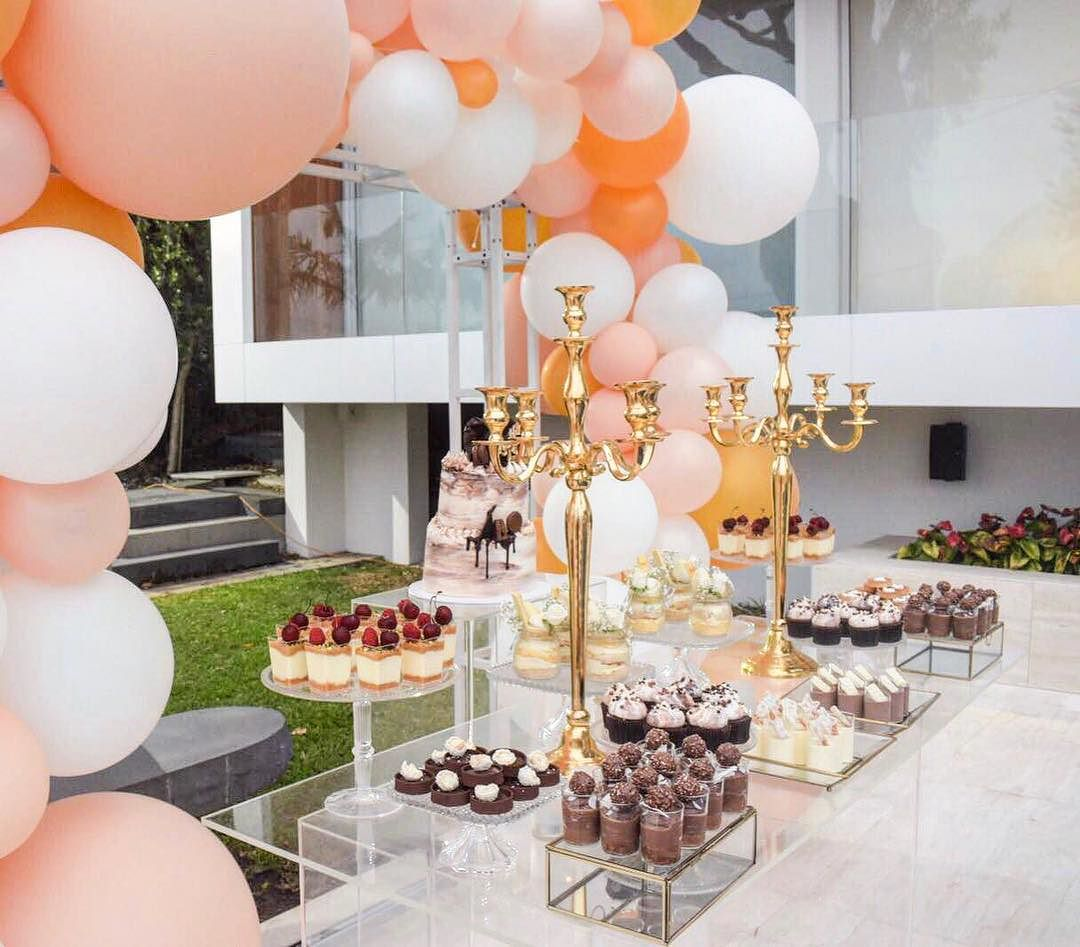 bases de acrilico para pastel transparentes 2019