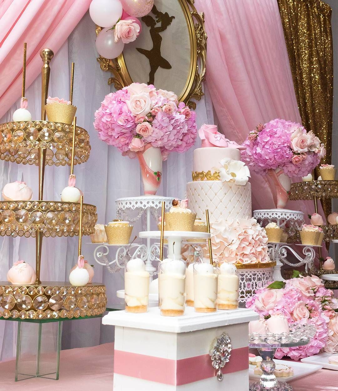 bases de herreria para pastel 2019